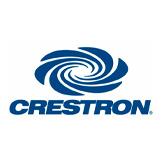 brand-crestron