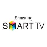 brand-smartv